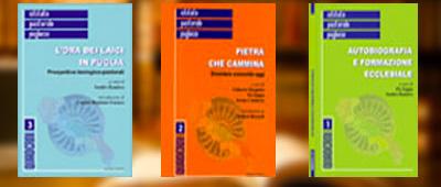 Pubblicazioni IPP