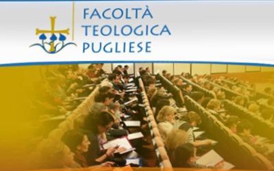FACOLTA' TEOLOGICA