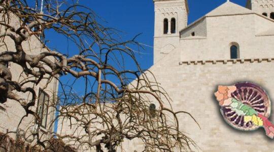 Trecento anni del Seminario vescovile di Molfetta