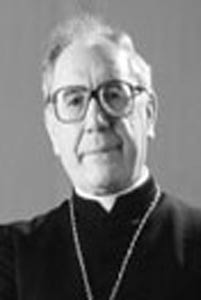 Mons. Raffaele Castielli