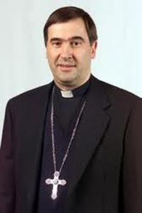 Claudio Maniago