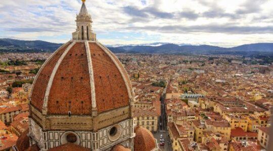 eventi culturali a Firenze