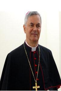 Domenico Cornacchia
