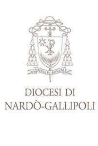 Convegno della Diocesi di Nardò Gallipoli