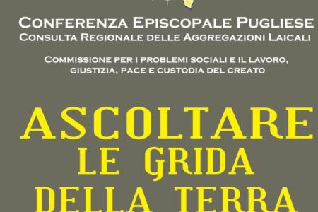 Consulta del Laicato e dalla Commissione per i problemi sociali e il lavoro